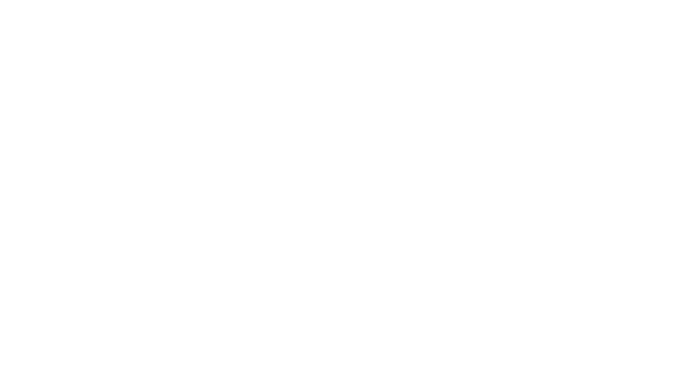 O&P Quality Trade Company Limited